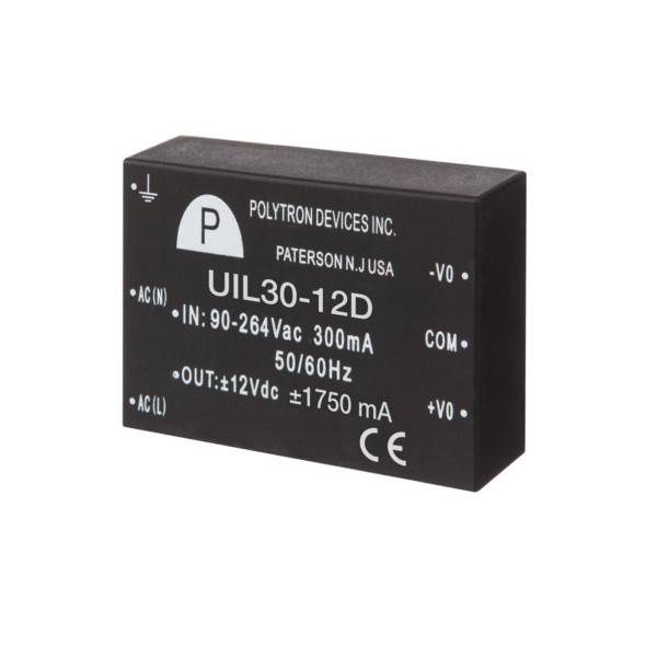 uil30-series-ac-dc-converters-switching-power-supplies