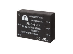 uil5-series-ac-dc-converters-switching-power-supplies