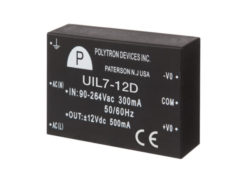 uil7-series-ac-dc-converters-switching-power-supplies