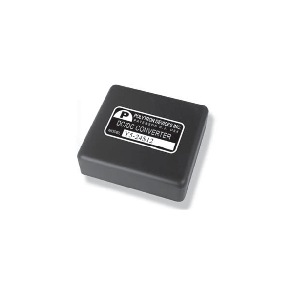 y5-series-standard-dc-dc-converters
