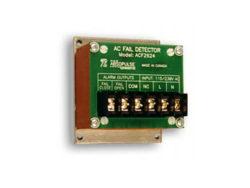 acf-2624-ac-dc-converters