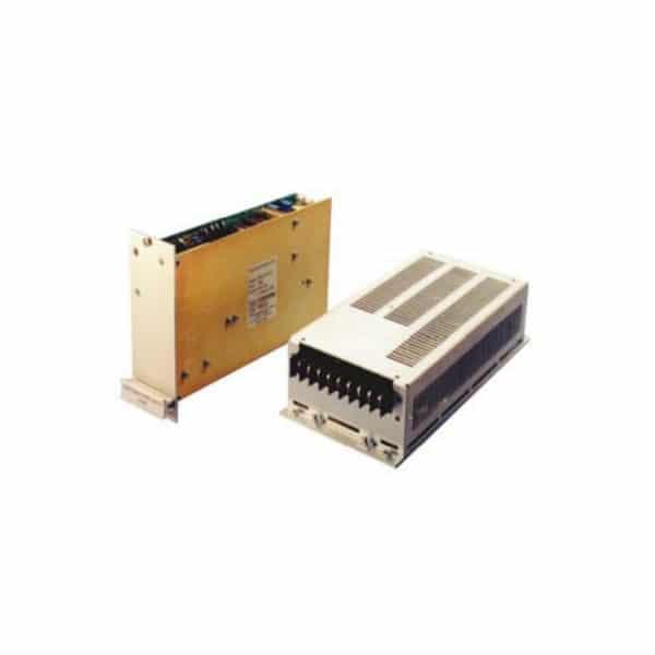 baf-09-10-baf-109-110-baf209-210-bab210-dc-dc-converters