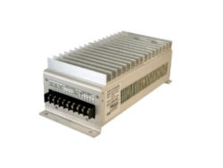 bap-236-f2th-series-dc-dc-converters