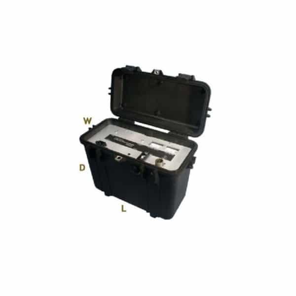 bch-bcp-300-500-pel-ac-dc-converters
