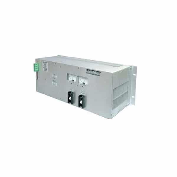 bch-mo1-ac-dc-converters