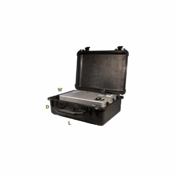bcp-1k5-pel-ac-dc-converters