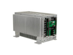 bhr-65x2-3u2nf-series-dc-dc-converters