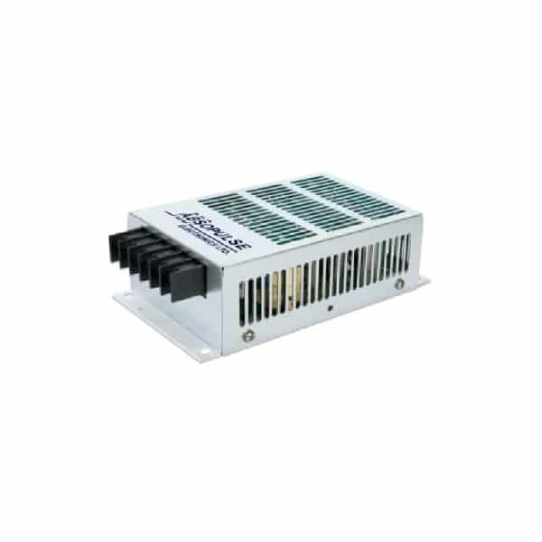 bpm-300-f0-ac-dc-converters
