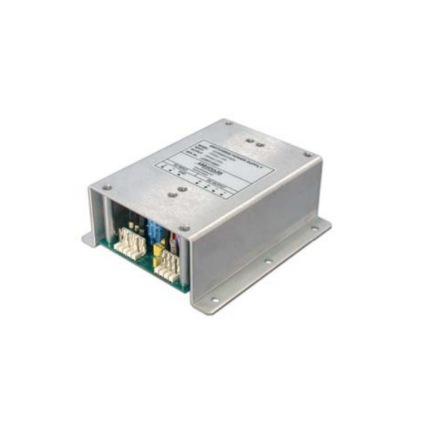 dcl-60-series-dc-dc-converters