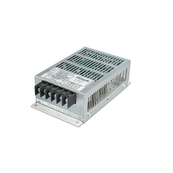 dcw-100-series-dc-dc-converters