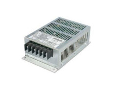 dcw-102-series-dc-dc-converters