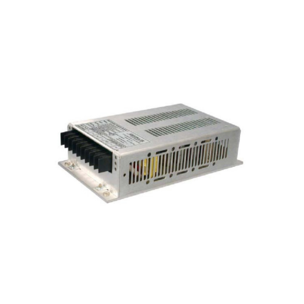 dcw-163-f1-series-dc-dc-converters