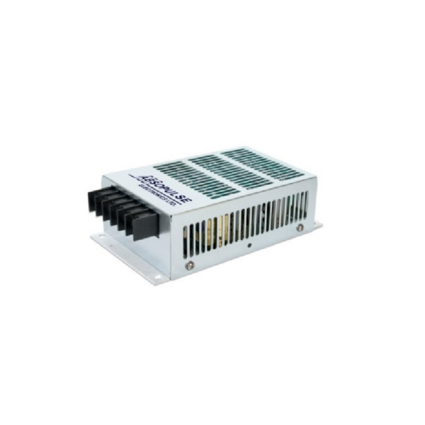 dcw-30-f0-series-dc-dc-converters