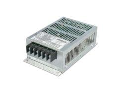 dhr-100-f0t-series-dc-dc-converters