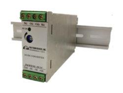 dmwb40-series-standard-dc-dc-converters