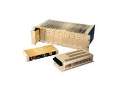 eol-67-ac-dc-converters