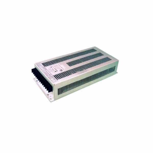 eol-90-ac-dc-converters