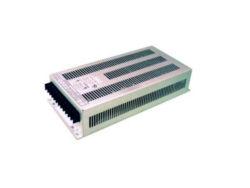 eol-95-ac-dc-converters
