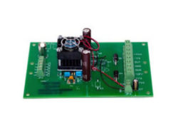 eval01-evaluation-kit-for-operational-amplifier