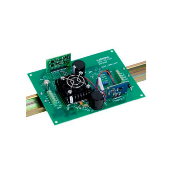 eval112-evaluation-kit-for-operational-amplifier