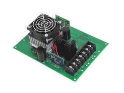 eval118-evaluation-kit-for-operational-amplifier