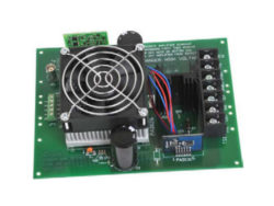 eval126-evaluation-kit-for-operational-amplifier