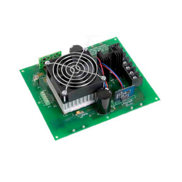 eval127-evaluation-kit-for-operational-amplifier