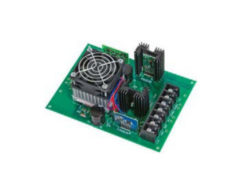 eval129-evaluation-kit-for-operational-amplifier