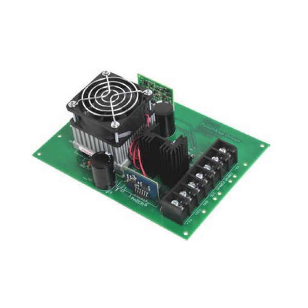 eval137-evaluation-kit-for-operational-amplifier