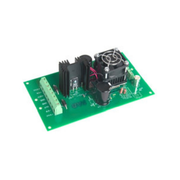 eval138-evaluation-kit-for-operational-amplifier