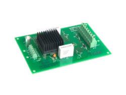 eval195-evaluation-kit-for-operational-amplifier