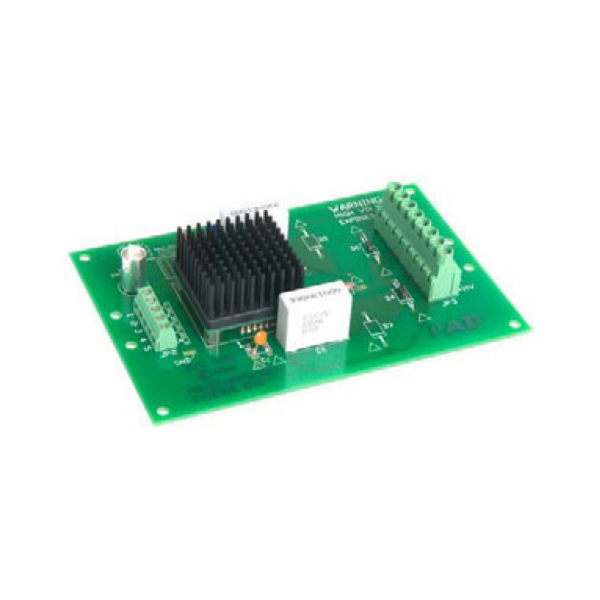 eval195-evaluation-kit-for-operational-amplifier