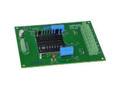 eval196-evaluation-kit-for-operational-amplifier