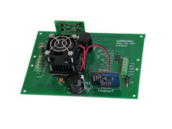 eval20-evaluation-kit-for-operational-amplifier