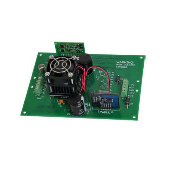 eval20-evaluation-kit-for-operational-amplifier