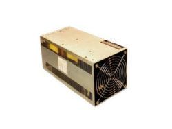 hbc-1k-ac-dc-converters