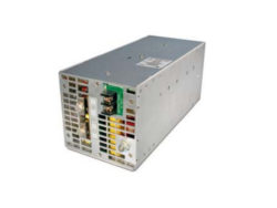 hbc-1k3-ac-dc-converters