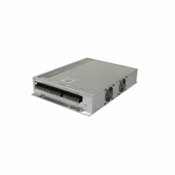 htp-1k-f6w-ac-dc-converters