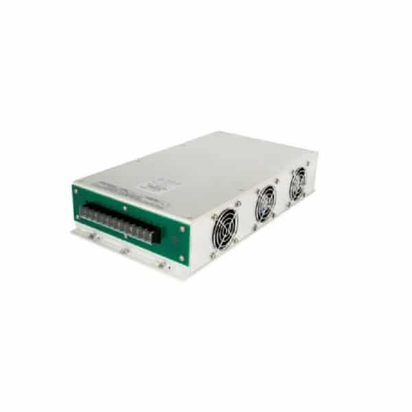 htp-500-fxw-ac-dc-converters