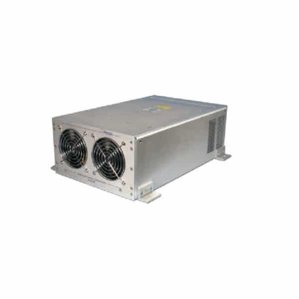 hvc-2k-3u4-ac-dc-converters