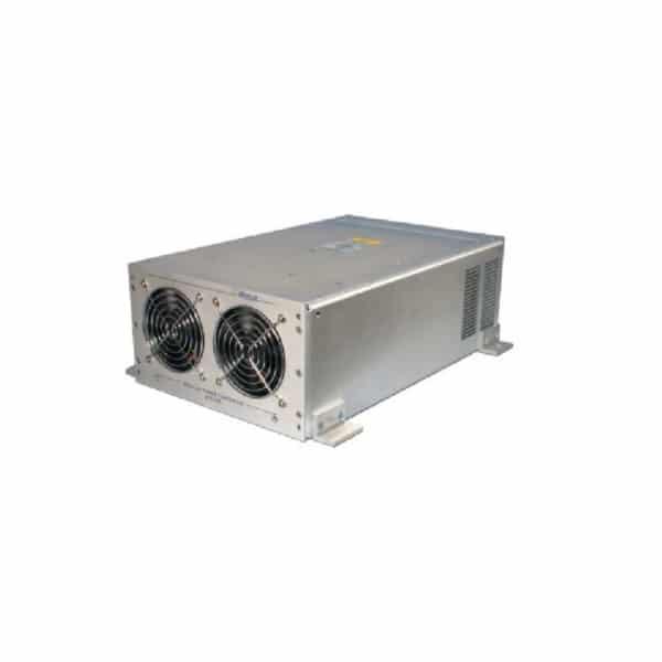 hvi-3k5-3u4-ac-dc-converters