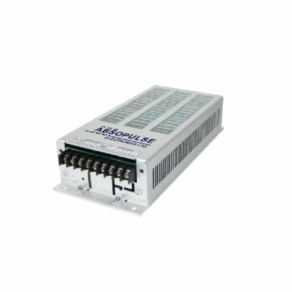 hvi-50-f2-series-dc-dc-converters