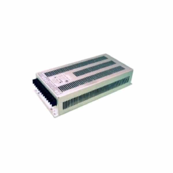 lin67-ac-dc-converters