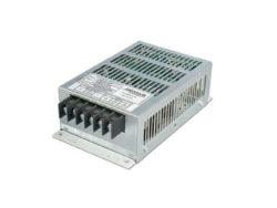 mhr-100-f0t-ac-dc-converters