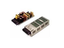 mim-105-series-dc-dc-converters