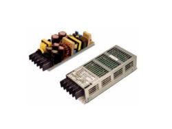 mim-205-series-dc-dc-converters