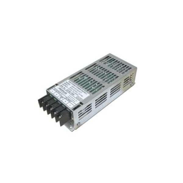 mim-50-series-dc-dc-converters