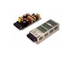 mip-110-series-dc-dc-converters