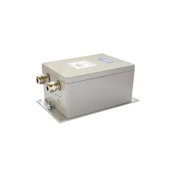 miw-50-d0-ip66-ac-dc-converters