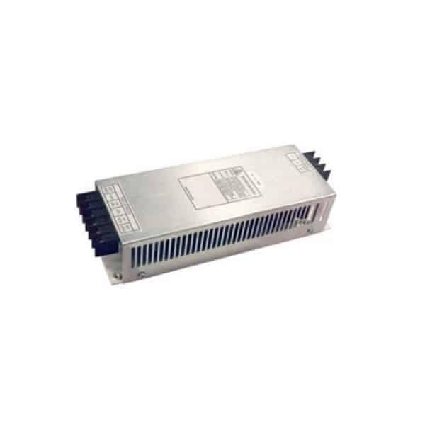mof-306-series-dc-dc-converters